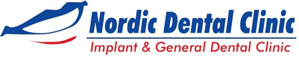 Nordicdental Dental Clinic