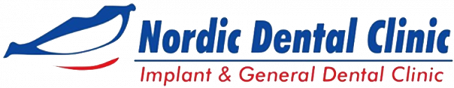 Nordicdental Logo